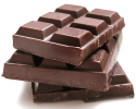 https://andrewstarkey.files.wordpress.com/2012/11/chocolate.png?w=125&h=100