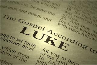 LukeOpening