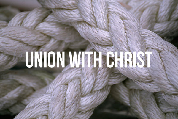 union-with-christ